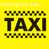 TAKSI //07464848338//