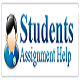 The assignment helpers of StudentsAssignmentHelp.co.uk