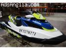For sale:Snowmobiles/UTV/watercraft Polaris,Yamaha,Kawasaki,