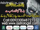 Protection from Evil eye | Wazifa