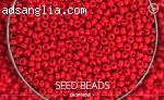 Buy Miyuki Seed Beads at Wholesale Prices online India