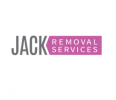Jack Removal Services