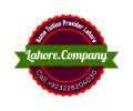 Lahore.Company (Home Tuition Provider in Lahore) 03228204030