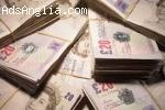 URGENT LOAN FOR BUSINESS AND PERSONAL USE