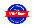 MBA Tutor USA, Dubai, Qatar, Australia, Canada