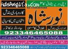 All problem solution,famuse noor shah +923346465088