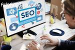 Cross Graphic Ideas : SEO Company in Jaipur