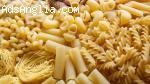 Продам Макаронные изделия ДСТУ 7043:2009 (12 видов) по Украи