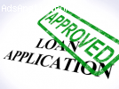 GET PERSONAL/BUSINESS/INVESTMENT LOAN FUNDS
