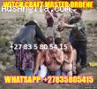 #Black #Magic Expert Curse Removal Expert +27835805415