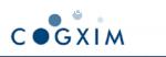 Finance Software India-Cogxim