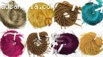 French Wire for online for sale | Wholesale Bullion Wire