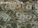 Buy high quality Counterfeit banknotes and S.S.D chemicals