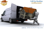 House Removals Service in Croydon