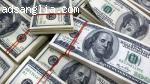 URGENT LOAN OFFER 2% INTEREST RATE APPLY NOW