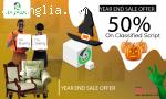 50% OFFER HURRY UP!!! Joysale – Buy Sell Online Classified A