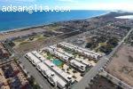 Недвижимость в Испании,Бунгало в Торре де ла Орадада