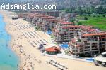 г.Обзор, Болгария - квартира в аренду в 30 метрах от пляжа