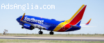 1-877-287-1365 Southwest Airlines Phone Number