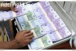 Pénz, hitel gyorsan, komoly ember