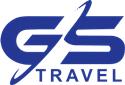 GS Travel - трансфери от София