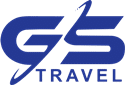 Airport transfers in Sofia Bulgaria - GS Travel