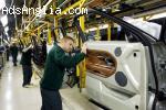 Фабрики набират Работници ( Автомобили)