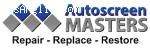 Mobile windscreen replacement & repair service