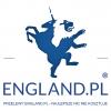 England.pl - najlepszy sposób na szybki i tani transfer gotó