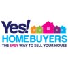 Sell Your Property Fast & Safely With Yes! Homebuy