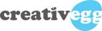 Creativegg Оригиналните подаръци