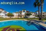 Недвижимость в Испании, Бунгало в Миль Пальмерас