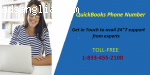 Call at Faultless QuickBooks Customer Service Numb