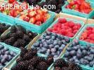 Бране на плодове