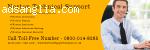 Norton Support UK Number 800-014-8285 | Norton Support UK