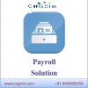 Best Payroll Software in India - Cogxim