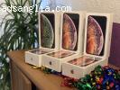 Wholesales Original iPhone XS MAX,XS,XR ,iPhone X,8Plus