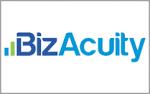Business intelligence and data analytics Strategy company