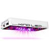 K3 SERIES L450 LED GROW LIGHT | KingOfLeds