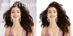 We provide bulk photo editing and image masking service