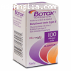 Botox , Bocouture , Dysport,Azzalure,Vistabel,Juvederm,Teosy