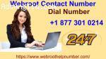 Get Online 877301-0214 Webroot Contact Number