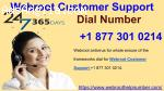 For Safe PCs Dial 877-301-0214 Webroot Customer Support