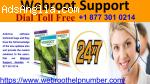 Webroot Support With USA Number 877-301-0214
