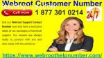 Webroot Customer Number 877-301-0214 Call Now Skip The Wait