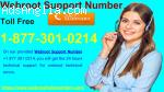 Webroot Support Number To Help The Webroot Users