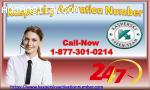 Want the best tech support for Kaspersky Activation Number d