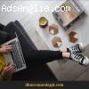 Internetinės verslo ir apskaitos paslaugos