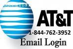 How to fix ATT Email error code 0x800CCC0F