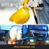 Transportas / Statybos Verslas ir apskaitos paslaugos
